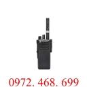 Bộ đàm kỹ thuật số Motorola XiR P8600/P8608