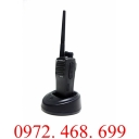 Bộ đàm Motorola  XiR P3688