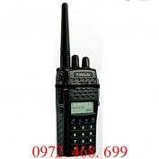 BO-DAM-KIRISUN-PT6800