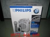 Máy Trợ Giảng Philips PH-3000