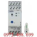 Công tắc cảm biến ánh sáng LUNA 109 AL
