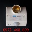 Đuôi đèn cảm ứng SL01