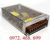 Bộ nguồn tổng cho Camera đầu ra 5V-10A-60W