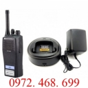 Bộ đàm Motorola GP 8668