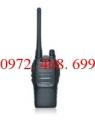 BO-DAM-KENWOOD-TK-3307-S