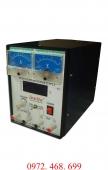 Đồng hồ đo dòng & báo sóng INVITE -1501T