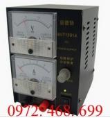 Đồng hồ đo dòng BEST-1501A