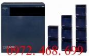 Tổng Đài Panasonic KX-TDA200 (8-56)