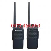 Bộ Đàm Motorola GP 1000