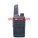 Bo-Dam-Motorola-Gp-4288