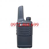 Bộ Đàm Motorola Gp 4288