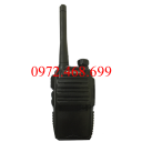 Bo-Dam-Motorola-MT-268