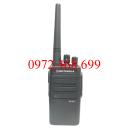Bo-Dam-Motorola-GP-1300