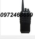 Bo-dam-cam-tay-Motorola-GP-3328-IP66