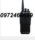 Bộ đàm cầm tay Motorola GP 3328 IP66