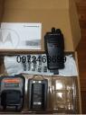 May-Bo-Dam-Motorola-GP-3288