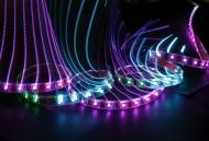 Làm Đèn LED siêu sáng