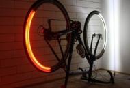 Cách làm đèn led van xe đơn giản cực đẹp