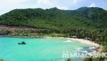 Tour khám phá Quần đảo...