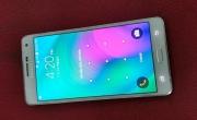Hướng dẫn root Galaxy A5 A500