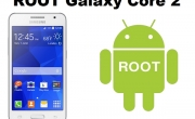 Root Galaxy Core 2 G355H