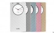 Khuyến mãi lớn khi mua Flip Cover LG G3