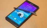 Root Galaxy Note 4 Hàn Quốc 5.0.1