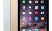 Hướng dẫn mở khóa iCloud iPad bằng phần cứng