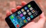 iPhone 5s nhanh hết pin, nóng máy