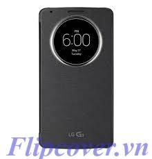 Flipcover LG G3