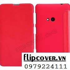 Flip Cover Nokia 625