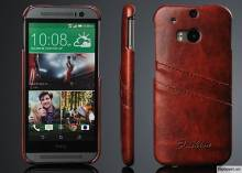 Ốp lưng HTC One M8