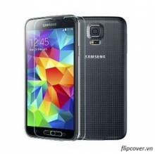 Tấm dán cường lực Galaxy S5