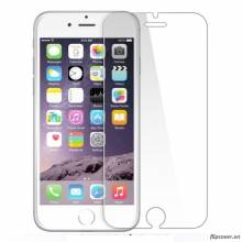Kính cường lực iPhone 6