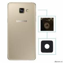 Thay kính Camera Galaxy A9
