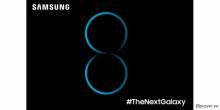 Bộ sạc nhanh Galaxy S8 chính hãng màu đen