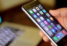 Hướng dẫn sửa iPhone 6 không cảm ứng đươkc