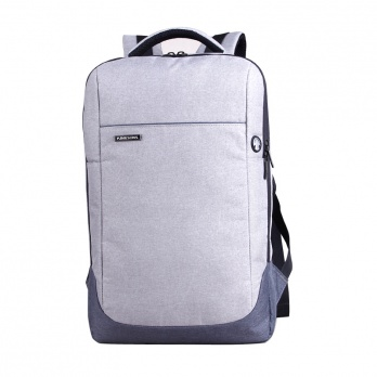 Ba Lô Kingsons Backpack KS3113W Xám Size 15.6""