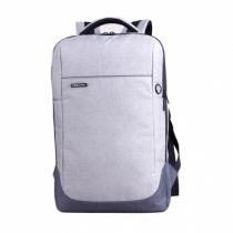 """Ba Lô Kingsons Backpack KS3113W Xám Size 15.6"""""""