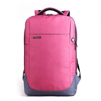 Ba Lô Kingsons Backpack KS3113W Hồng Size 15.6""