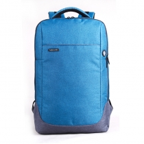 Ba Lô Kingsons Backpack KS3113W Xanh Blue Size 15.6""