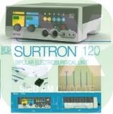 MÁY CẮT ĐỐT SURTRON 120