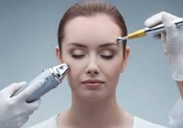 6 ích lợi nổi trội của phương pháp trị mụn bằng tia Laser