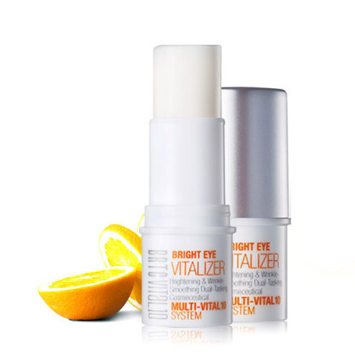 Bright Eye Vitalizer Cream