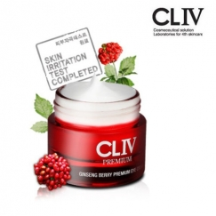 Ginseng Berry Premium Eye Cream