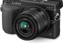 Canon ra mắt hai dòng máy compact cao cấp