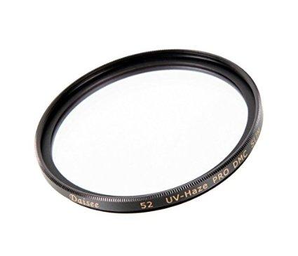 Filter Daisee UV-Haze Pro DMC Slim 52mm