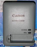 Sạc Pisen cho pin Canon NB-9L