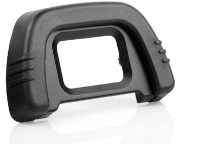 Eyecup Nikon DK-21, DK-24, DK-25