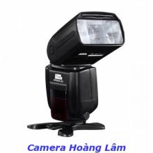 Đèn Flash Pixel Mago X800C Pro for canon
